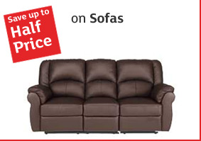 sofa beds argos co uk how to remove pen marks from red leather - shop for deals | offers discounts bargains