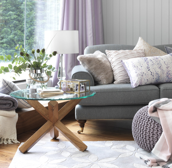 accessorize grey living room design furniture modern seating and accessories argos keep calm with pastels