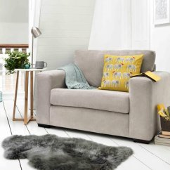 Living Room Chairs For Small Spaces Decorations A Space Ideas Go Argos