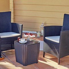 Chair Gym Argos Evenflo High 4 In 1 How To Choose Your Rattan Garden Furniture Guide 2 Seaters