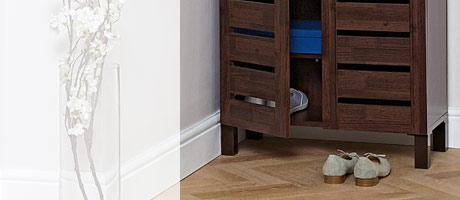 kitchen cabinet storage solutions doors cheap home | go argos