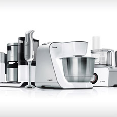 bosch kitchen appliances paint or stain cabinets go argos small buy steam generator irons kettles food processors and much more at