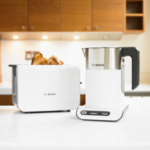 bosch kitchen appliances makeovers ideas go argos kettles toasters
