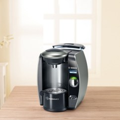 Bosch Kitchen Appliances Carts Lowes Go Argos Tassimo By