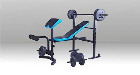 chair gym argos menards lawn covers men s health equipment accessories go beginner packages