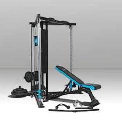 Chair Gym Argos Yellow Sashes Men S Health Equipment Accessories Go Home