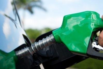Premium Benzine