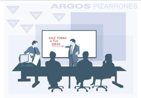 ideas-argos