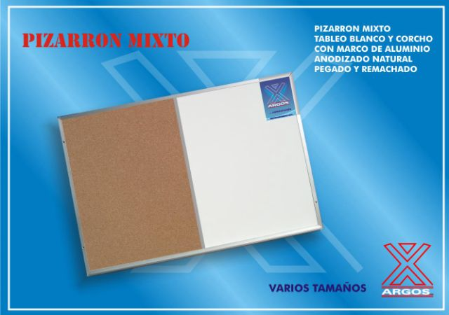 pizarron-mixto-640x480