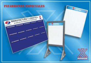 pizarrones-especiales-640x480