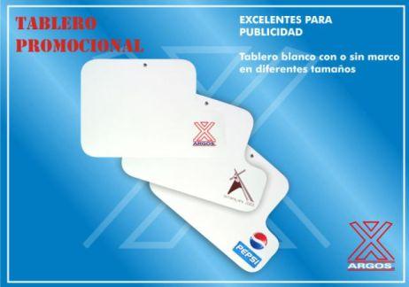 tablero-promocional-640x480