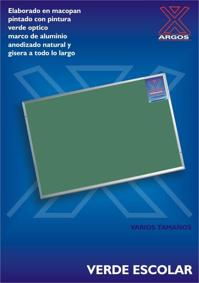 Fantástico Tamaño Cama De Metal Argos Marco Rey Componente - Ideas ...