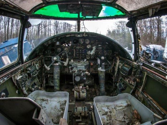 plane-graveyard-2_2959130k