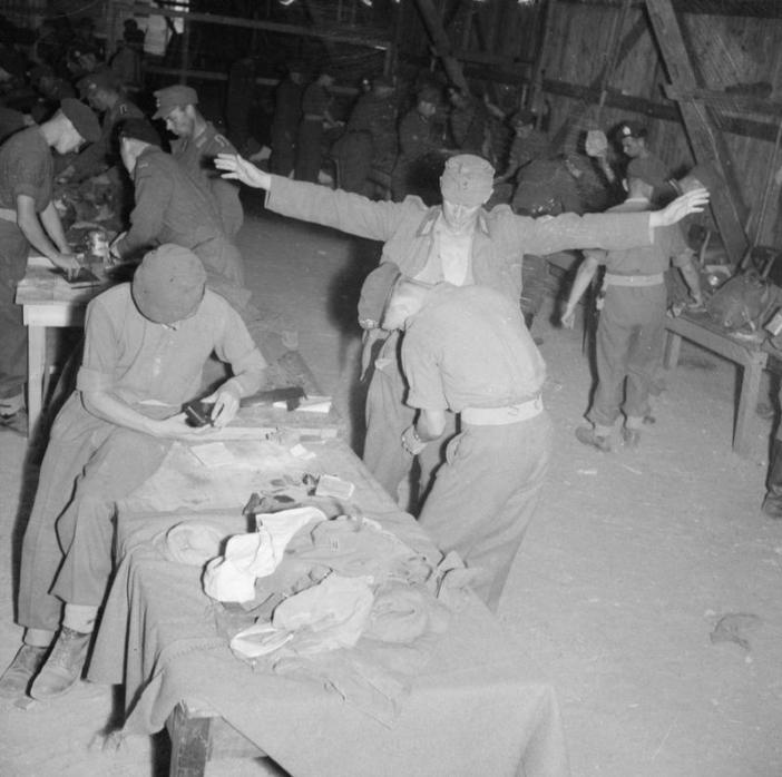 Norway_After_Liberation_1945_BU9770