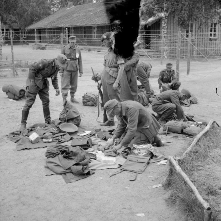 Norway_After_Liberation_1945_BU9772