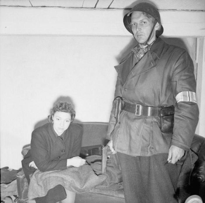 Norway_After_Liberation_BU6188