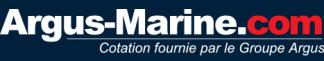 Argus Marine : La cotation officielle et de référence de bateaux, voiliers et moteurs Hors-Bord