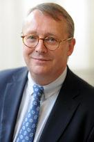 «Une actualité moindre sur le sujet», selon Tanguy Carré, directeur de la Banque Postale Prévoyance.