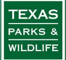 2019 - 2020 Hunting Season dates