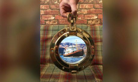 Winter Cruise|Majestic Line|Hebrides Cruises|Argyll Cruising