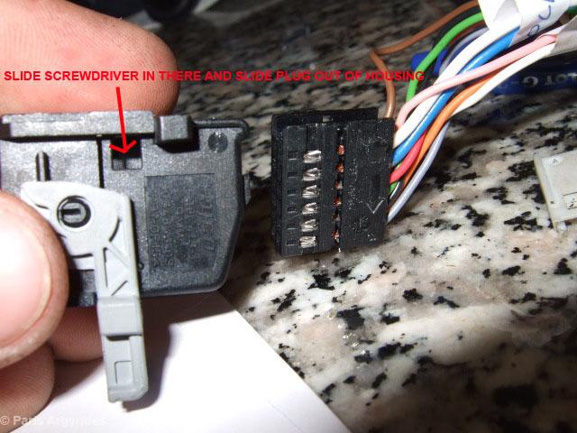 E60 Tail Light Wiring Diagram Wiring Help
