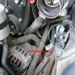 Bmw E46 Radiator Diagram Porsche 997 Wiring Diagrams 2012 Wr450f Yz426f