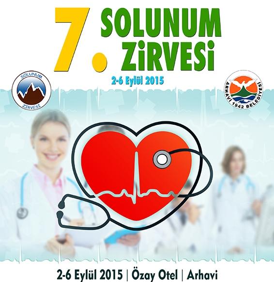 solunum-zirvesi_001