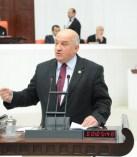 """Uğur Bayraktutan: """"OSB Kamulaştırmaları İçin Arhavi Halkına Reva Görülen Onur Kırıcı!"""""""