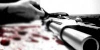 Arhavi'de Öğretmen Evinde Ölü Bulundu