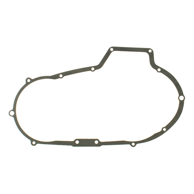 Primary Gaskets For Harley Davidson Motorcycles