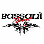 Bassani Performance Exhaust For Harley Davidson