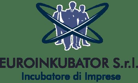 incubatore start up