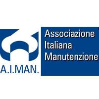 aiman-associazione-italiana-manutenzione