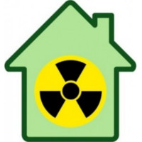contaminazione da radon