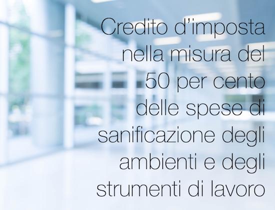 credito_imposta_50_percento_sanificazione