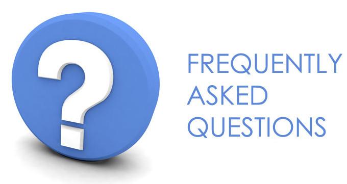 faq - domande e risposte