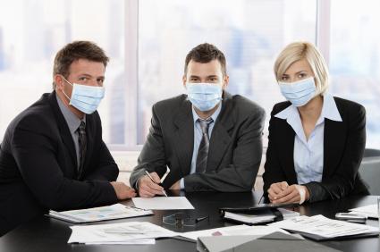 valutazione dei rischi e qualità dell'aria