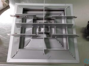 diffusore multidirezionale 03 aria spa