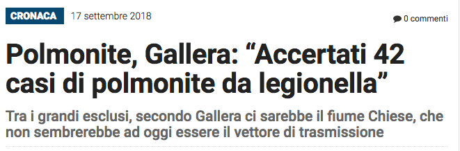 polmonite_legionella_gallera