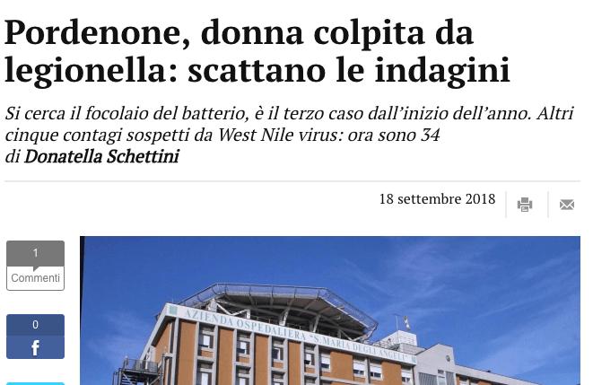 pordenone_legionella_2018