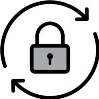 portine-accesso-canali