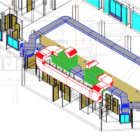 realizzazione-impianti-aeraulici