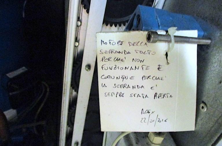 registro-manutenzioni-impianti-aria