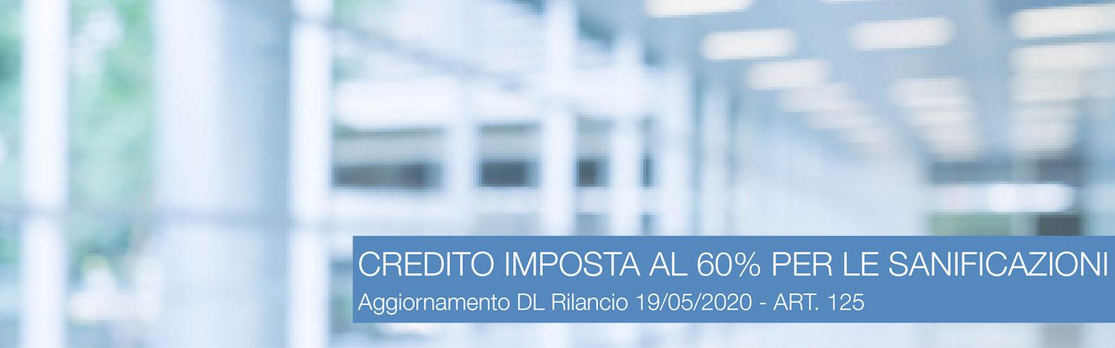sanificazione_credito_imposta_60_ok