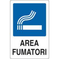 zona-fumatori