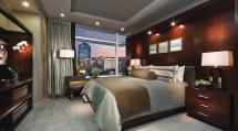 Two Bedroom Penthouse Suite In Las Vegas - Aria Resort