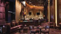 Bars In Las Vegas - Lift Bar Aria Resort & Casino