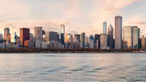 chicago mobile technology rentals