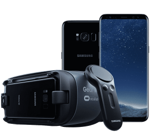 samsung-gear-vr-with-controller