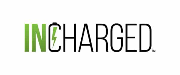 client-incharged